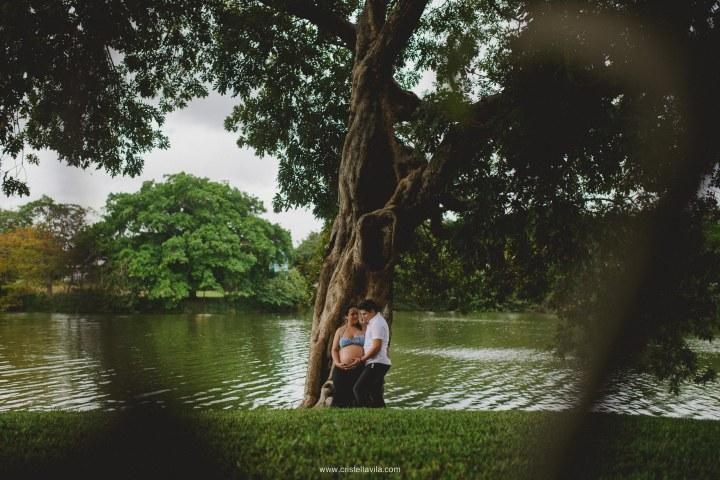 cristell-avila.fotografia-de-embarazo-villahermosa-tabasco-mexico-7