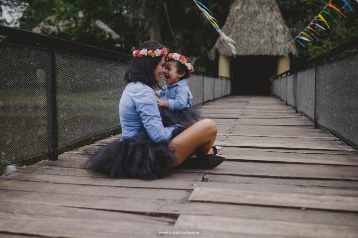 cristell-avila-fotografia-de-familia-villahermosa-tabasco-mexico-17