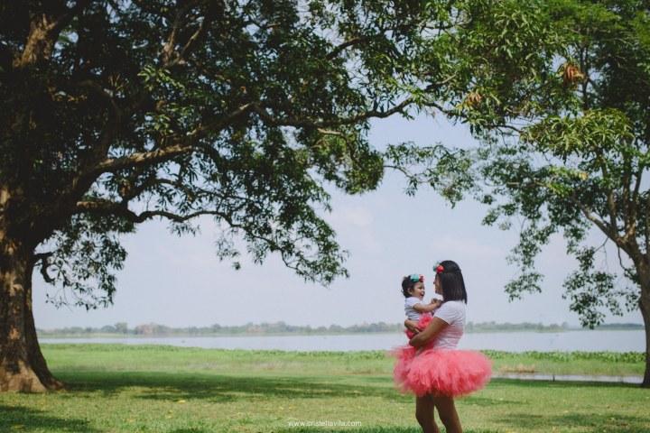 cristell-avila-fotografia-de-familia-villahermosa-tabasco-mexico-29