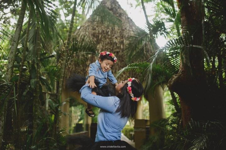 cristell-avila-fotografia-de-familia-villahermosa-tabasco-mexico-7