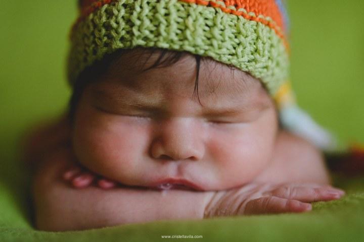 cristell-avila-fotografia-de-recien-nacido-villahermosa-tabasco-mexico-18