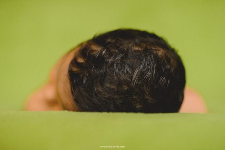 cristell-avila.fotografia-de-recien-nacido-villahermosa-tabasco-mexico-8