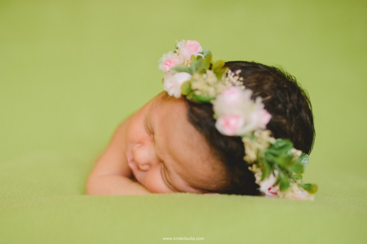 cristell-avila.fotografia-de-recien-nacido-villahermosa-tabasco-mexico-9