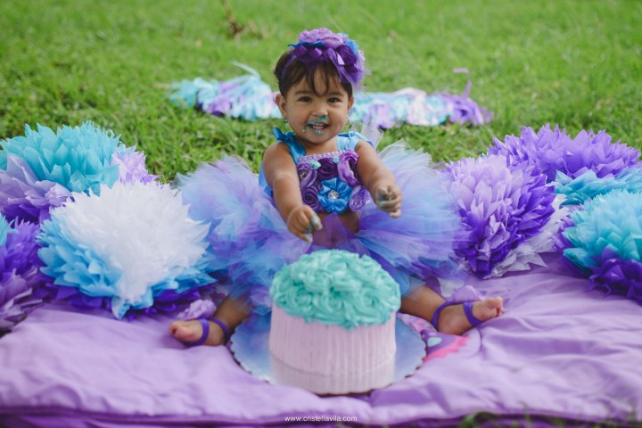 cristell-avila-fotografia-smash-the-cake-villahermosa-tabasco-mexico-14