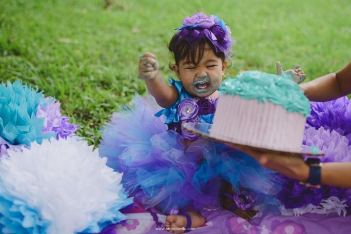 cristell-avila-fotografia-smash-the-cake-villahermosa-tabasco-mexico-24
