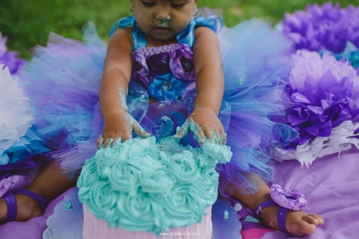 cristell-avila-fotografia-smash-the-cake-villahermosa-tabasco-mexico-31