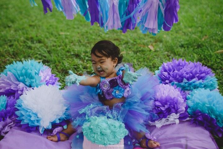 cristell-avila-fotografia-smash-the-cake-villahermosa-tabasco-mexico-35