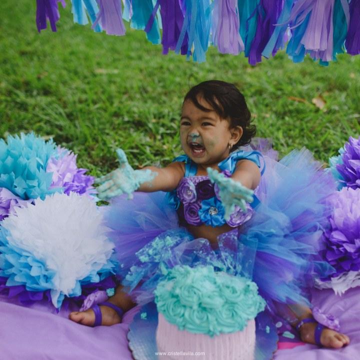 cristell-avila-fotografia-smash-the-cake-villahermosa-tabasco-mexico-36