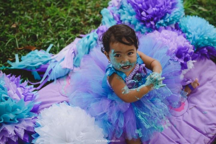 cristell-avila-fotografia-smash-the-cake-villahermosa-tabasco-mexico-43