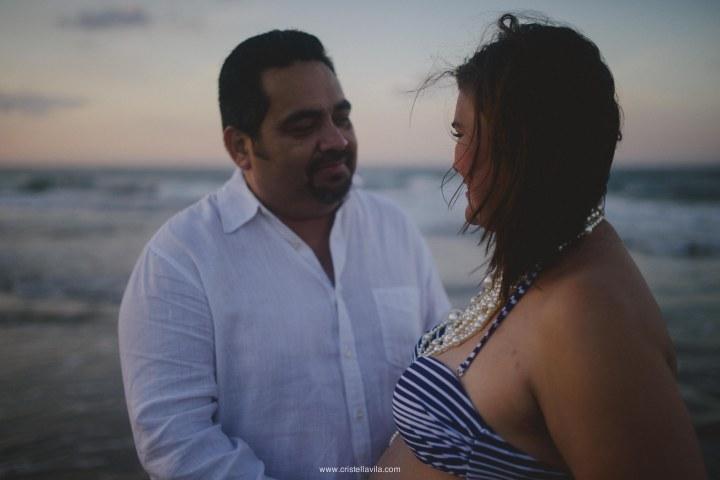 cristell-avila-fotografia-de-embarazo-paraiso-tabasco-mexico-24