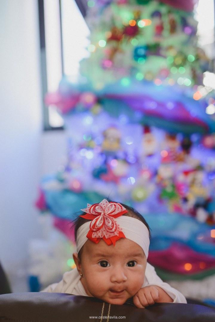 cristell-avila-fotografia-de-familia-navidad-villahermosa-tabasco-mexico-19