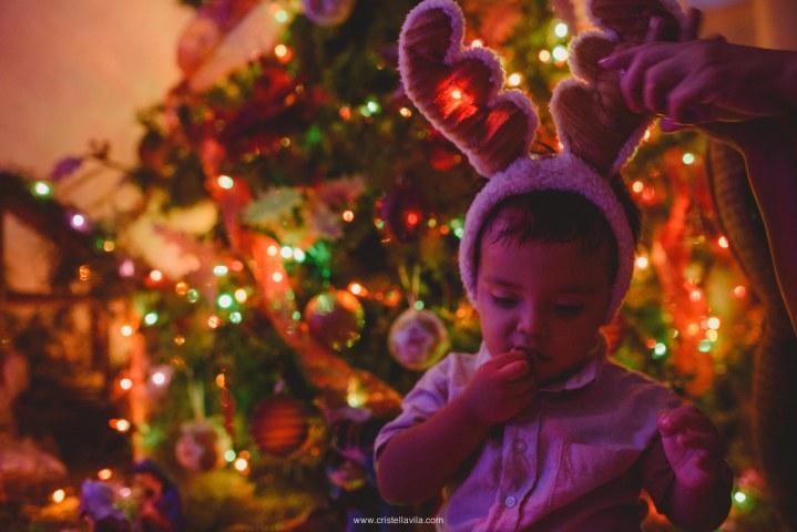 cristell-avila-fotografia-de-familia-navidad-villahermosa-tabasco-mexico-2