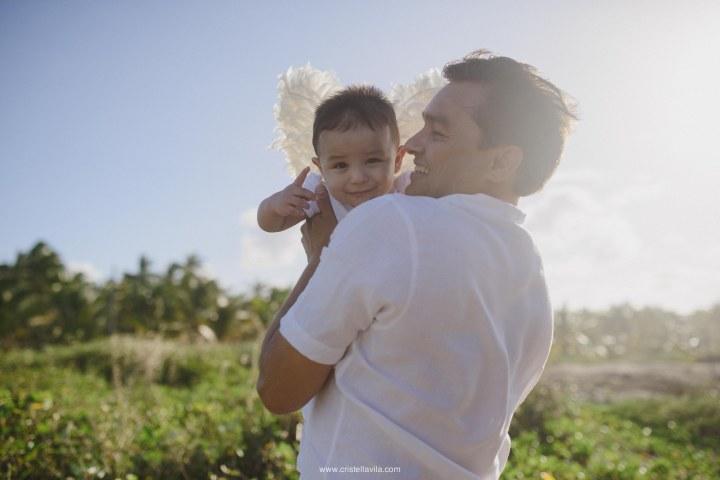 cristell-avila-fotografia-de-familia-villahermosa-tabasco-mexico-13