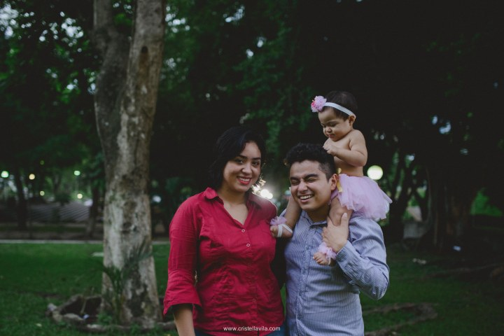 cristell-avila-fotografia-de-familia-villahermosa-tabasco-mexico-16
