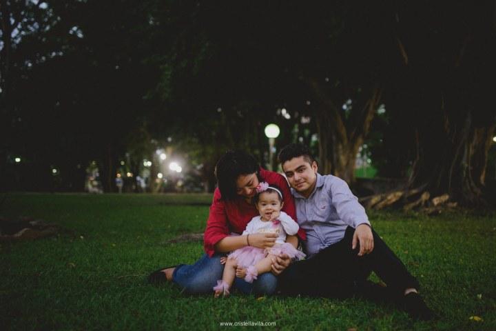 cristell-avila-fotografia-de-familia-villahermosa-tabasco-mexico-21