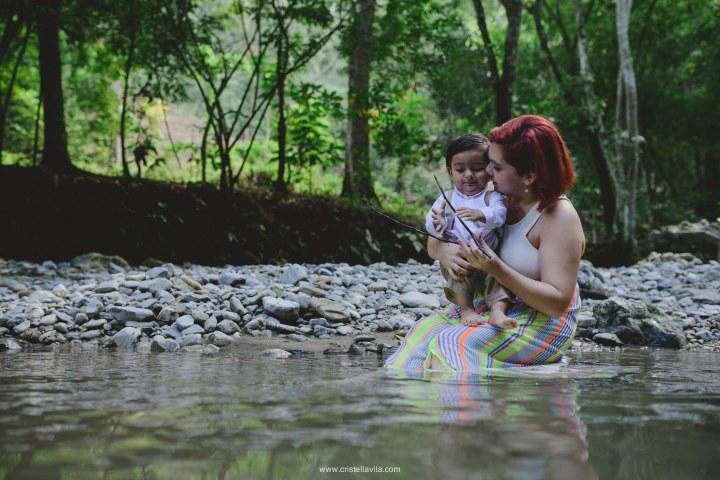 cristell-avila-fotografia-de-familia-villahermosa-tabasco-mexico-3
