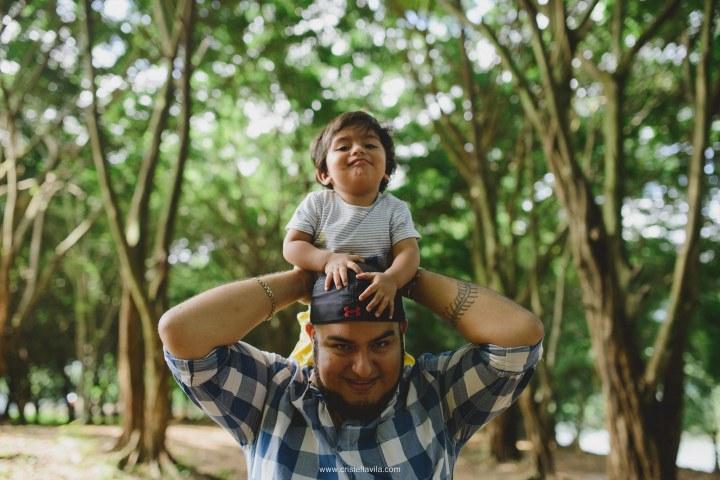 cristell-avila-fotografia-de-familia-villahermosa-tabasco-mexico-37