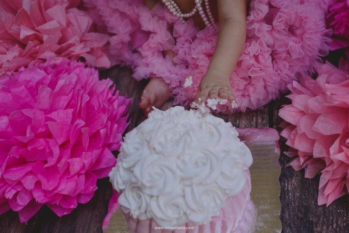 cristell-avila-fotografia-de-cumple-smash-cake-villahermosa-tabasco-mexico-puebla-13
