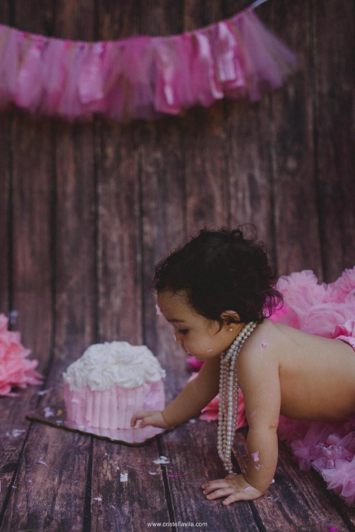 cristell-avila-fotografia-de-cumple-smash-cake-villahermosa-tabasco-mexico-puebla-18