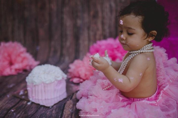 cristell-avila-fotografia-de-cumple-smash-cake-villahermosa-tabasco-mexico-puebla-19