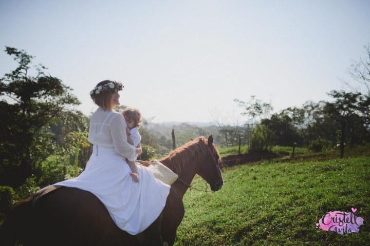 cristell-avila-fotografia-de-lactancia-villahermosa-tabasco-puebla-mexico-1