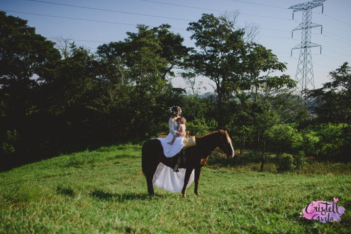 cristell-avila-fotografia-de-lactancia-villahermosa-tabasco-puebla-mexico-5