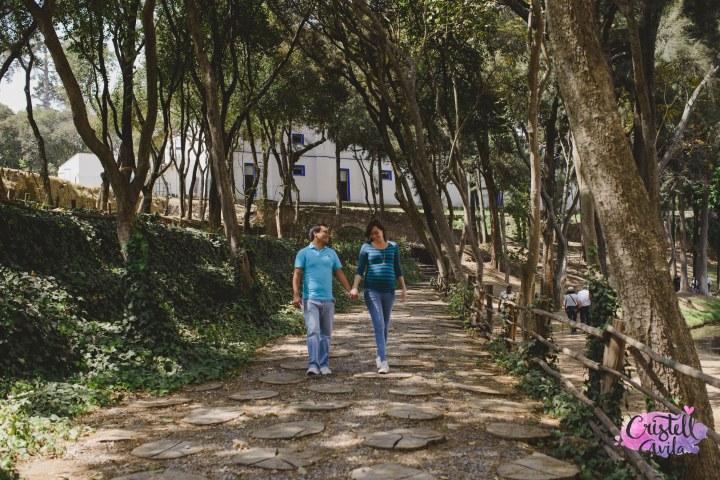 cristell-avila-fotografia-de-embarazo-villahermosa-tabasco-mexico-puebla-56
