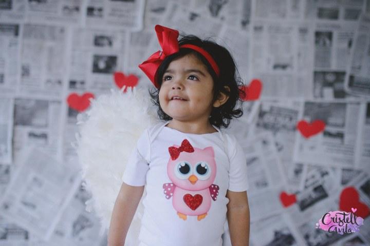 cristell-avila-fotografia-de-familia-san-valentin-villahermosa-tabasco-mexico-puebla-15