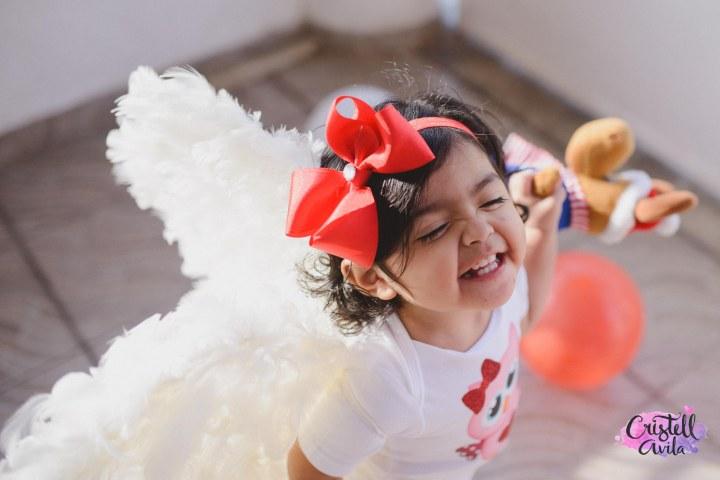 cristell-avila-fotografia-de-familia-san-valentin-villahermosa-tabasco-mexico-puebla-17