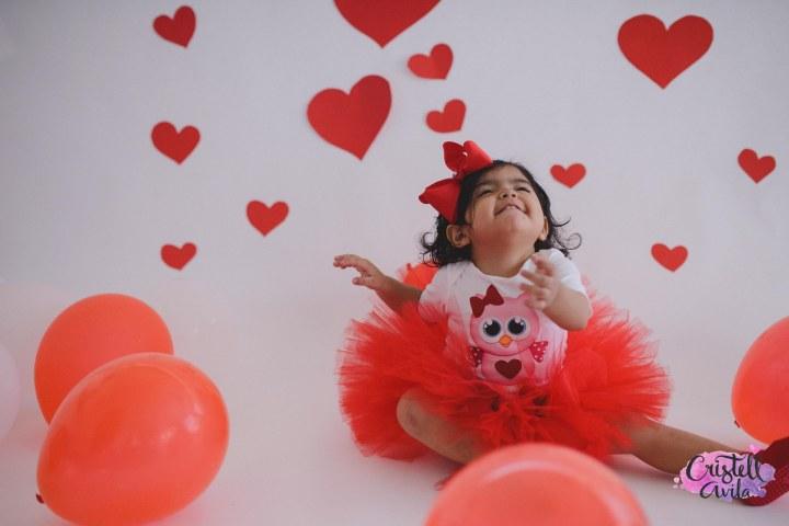 cristell-avila-fotografia-de-familia-san-valentin-villahermosa-tabasco-mexico-puebla-19