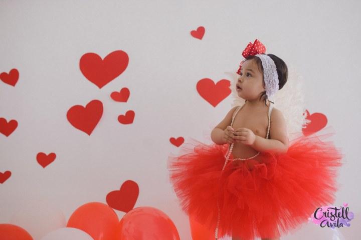 cristell-avila-fotografia-de-familia-san-valentin-villahermosa-tabasco-mexico-puebla-6