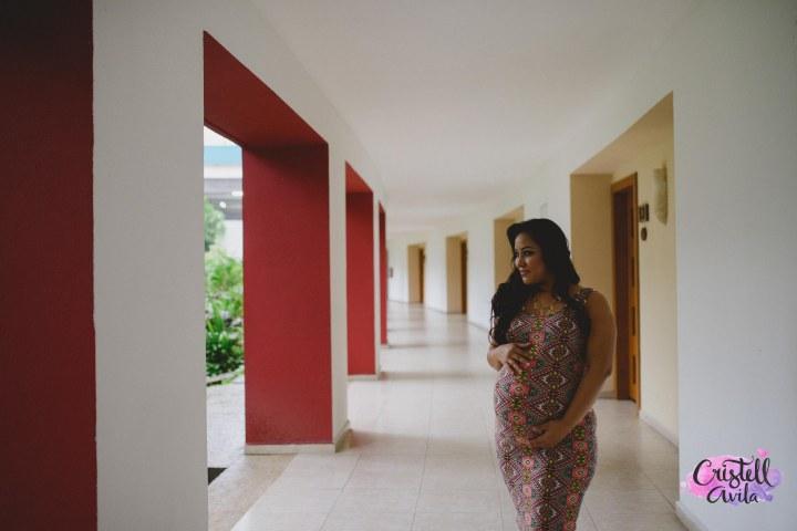 cristell-avila-fotografía-de-embarazo-villahermosa-tabasco-puebla-mexico-20