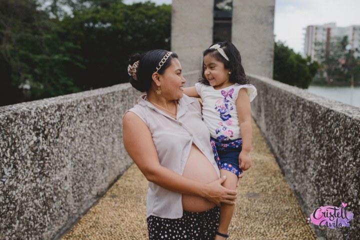 cristell-avila-fotografia-de-embarazo-villahermosa-tabasco-mexico-puebla-11