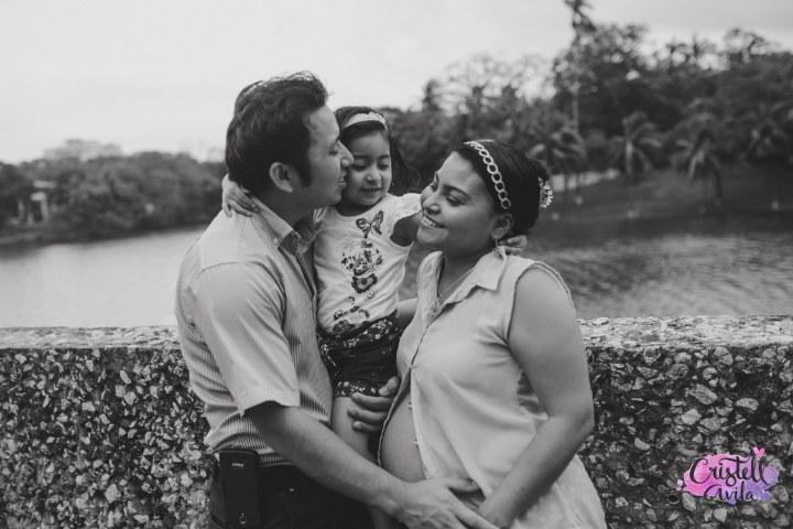 cristell-avila-fotografia-de-embarazo-villahermosa-tabasco-mexico-puebla-13