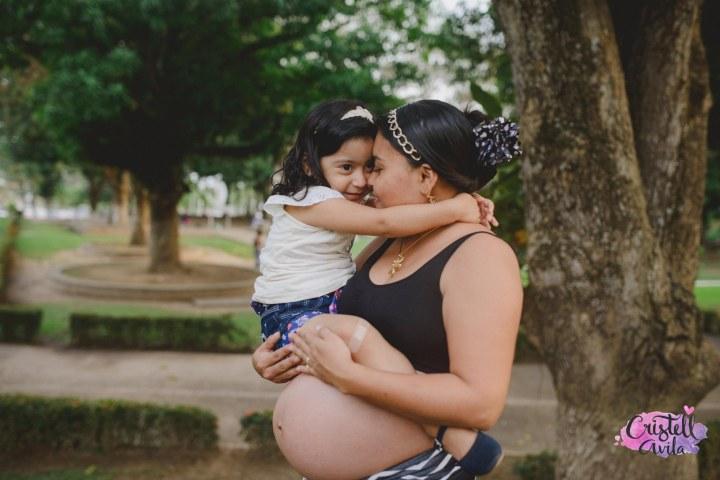 cristell-avila-fotografia-de-embarazo-villahermosa-tabasco-mexico-puebla-24
