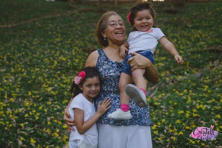 cristell-avila-fotografia-de-familia-villahermosa-tabasco-mexico-puebla-12