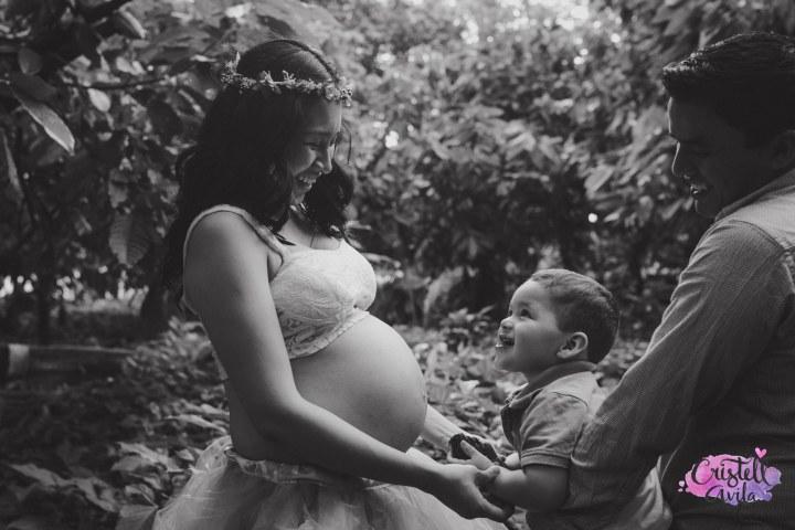 cristell-avila-fotografia-de-embarazo-villahermosa-tabasco-mexico-puebla-15