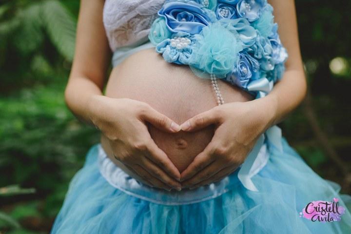 cristell-avila-fotografia-de-embarazo-villahermosa-tabasco-mexico-puebla-18