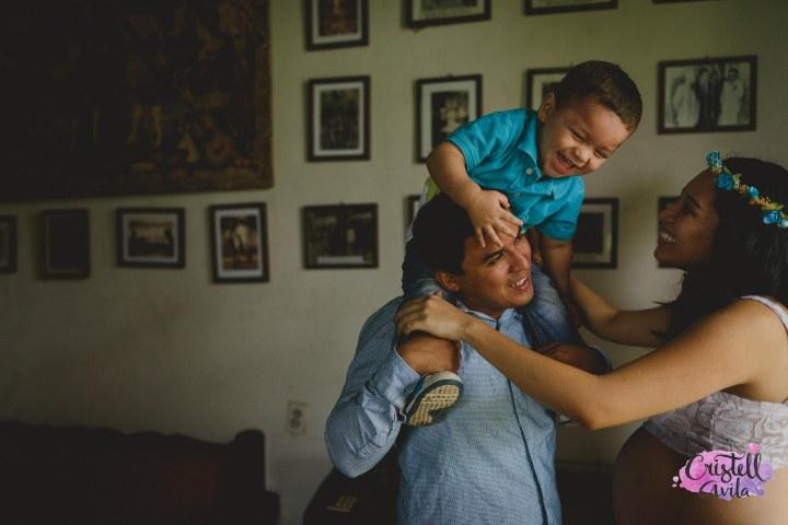cristell-avila-fotografia-de-embarazo-villahermosa-tabasco-mexico-puebla-5