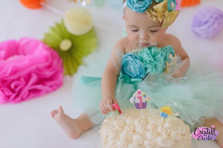 cristell-avila-fotografia-smash-cake-cumpleaños-villahermosa-tabasco-mexico-3