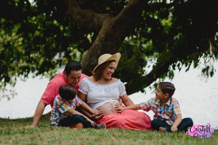 cristell-avila-fotografia-de-embarazo-villahermosa-tabasco-mexico-16