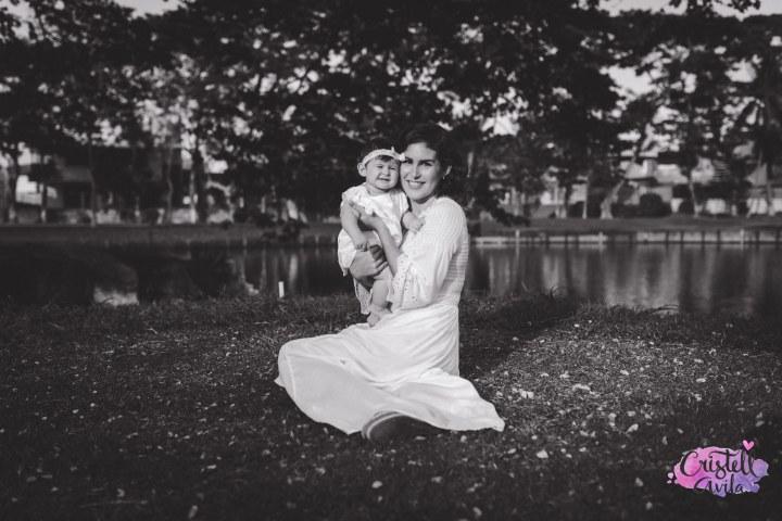 cristell-avila-fotografia-de-familia-villahermosa-tabasco-mexico-18