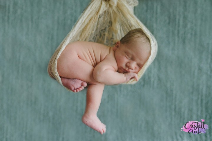 cristell-avila-fotografia-de-recién-nacido-newborn-villahermosa-tabasco-mexico-6