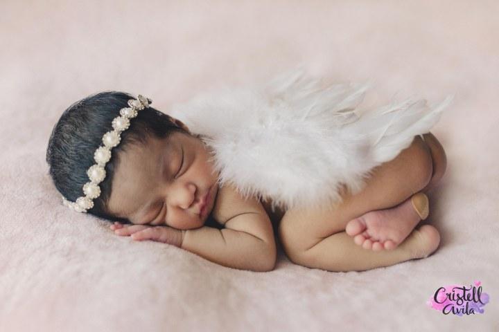 cristell-avila-fotografia-recien-nacido-newborn-villahermosa-tabasco-mexico-1