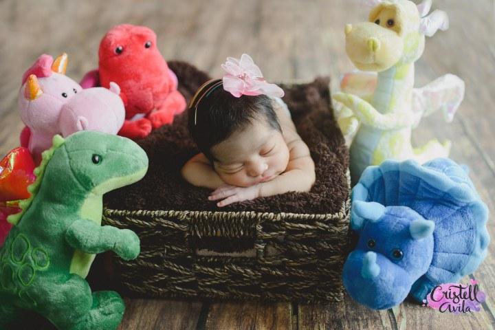 cristell-avila-fotografia-recien-nacido-newborn-villahermosa-tabasco-mexico-6