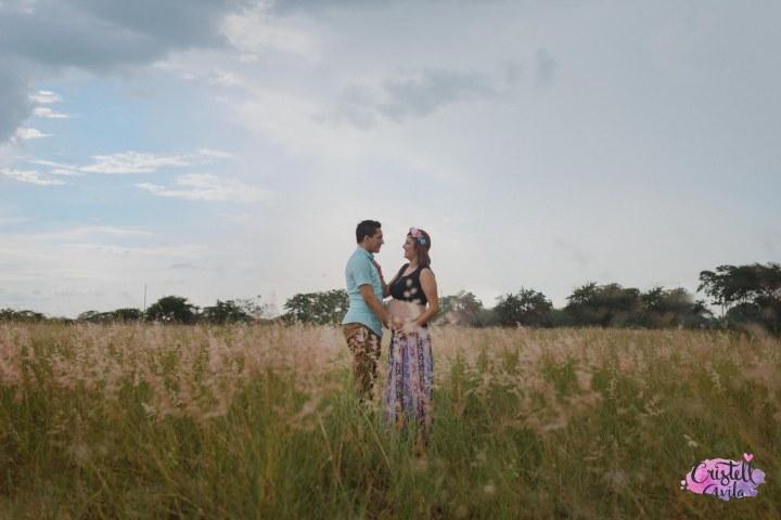 cristell-avila-fotografia-embarazo-villahermosa-tabasco-mexico-1