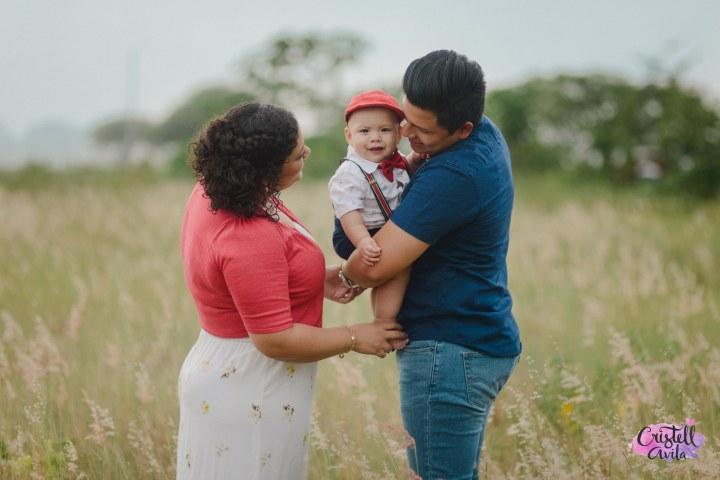 cristell-avila-fotografia-familia-villahermosa-tabasco-mexico-2