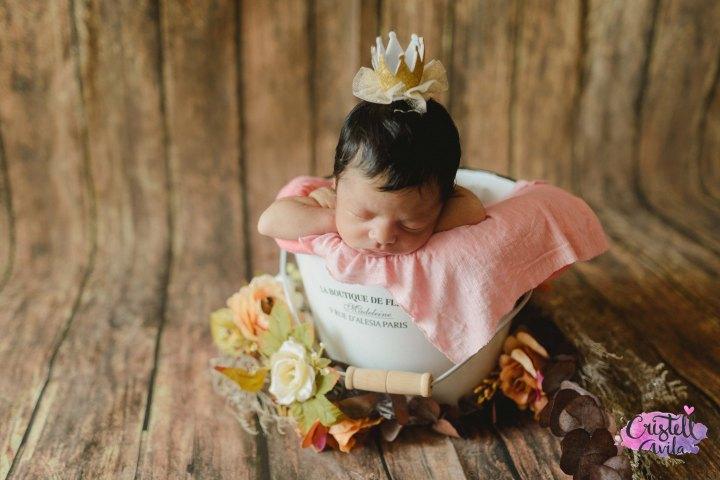 cristell-avila-fotografia-recién-nacido-newborn-villahermosa-tabasco-mexico-5