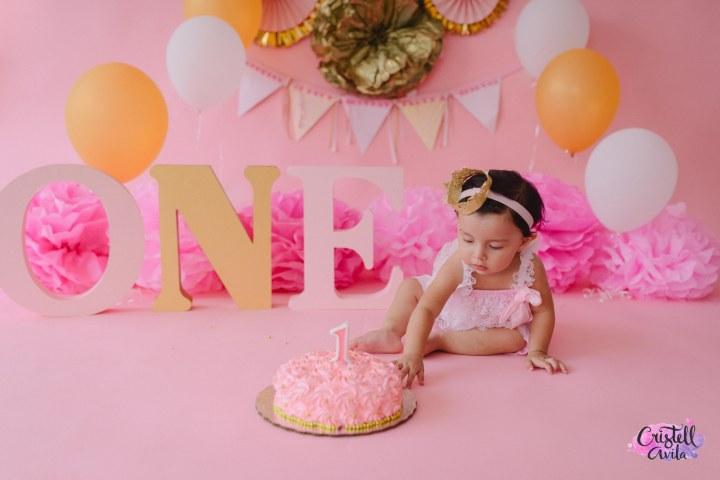 cristell-avila-fotografia-smash-cake-villahermosa-tabasco-mexico-1