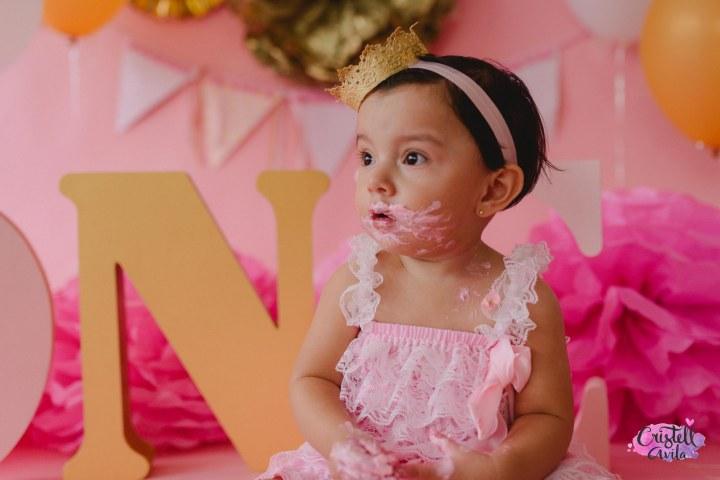 cristell-avila-fotografia-smash-cake-villahermosa-tabasco-mexico-13
